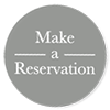make_a_reservation-small