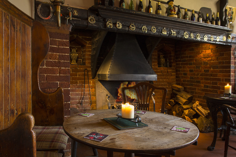 Pie And Peas also Almondorchard as well Img further Bhc Zoom additionally Fireplace The Star Inn Waldron. on whats